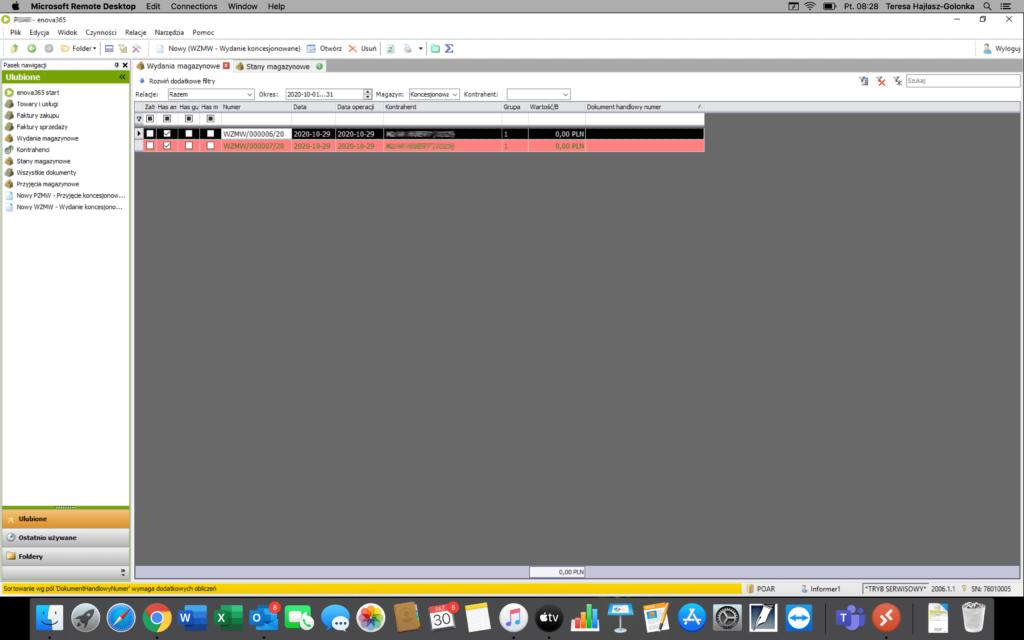 Zrzut ekranu 2020-10-30 o 08.28.28