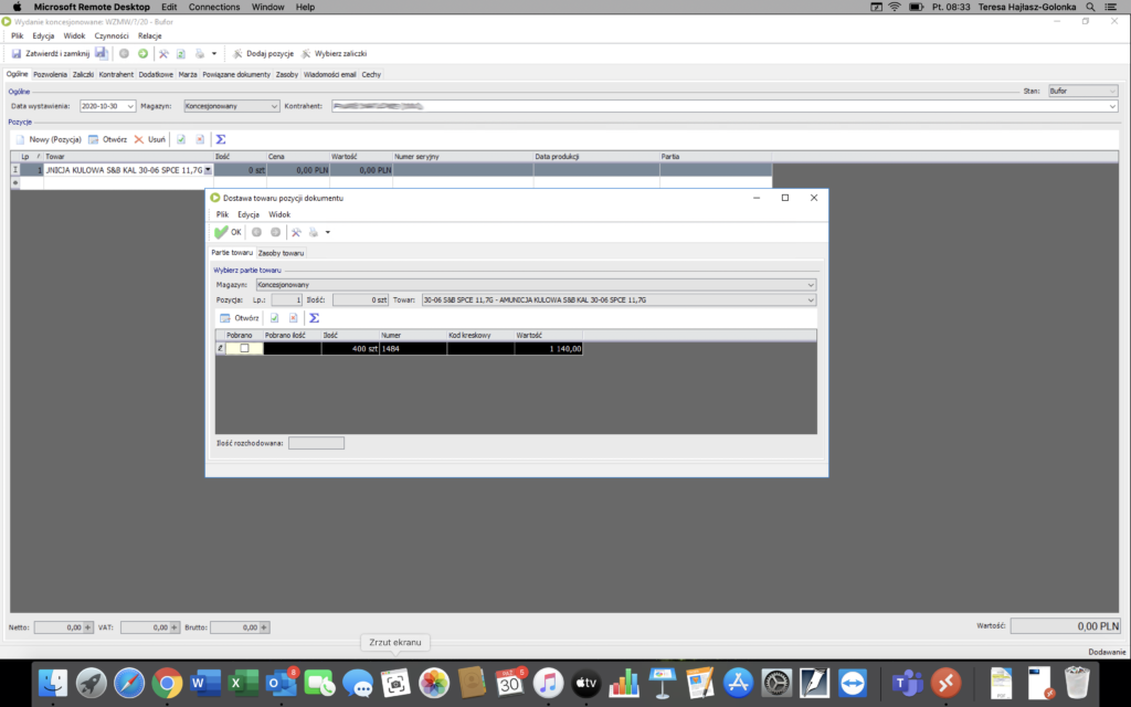 Zrzut ekranu 2020-10-30 o 08.33.21