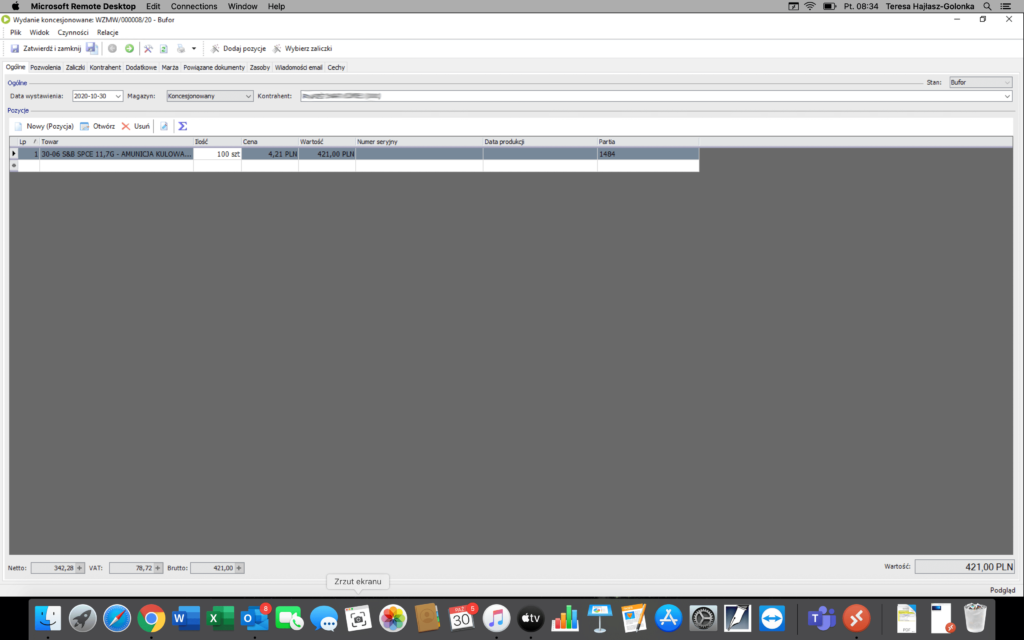 Zrzut ekranu 2020-10-30 o 08.34.04