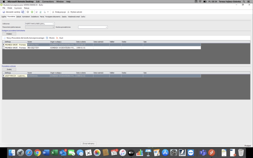 Zrzut ekranu 2020-10-30 o 08.34.23