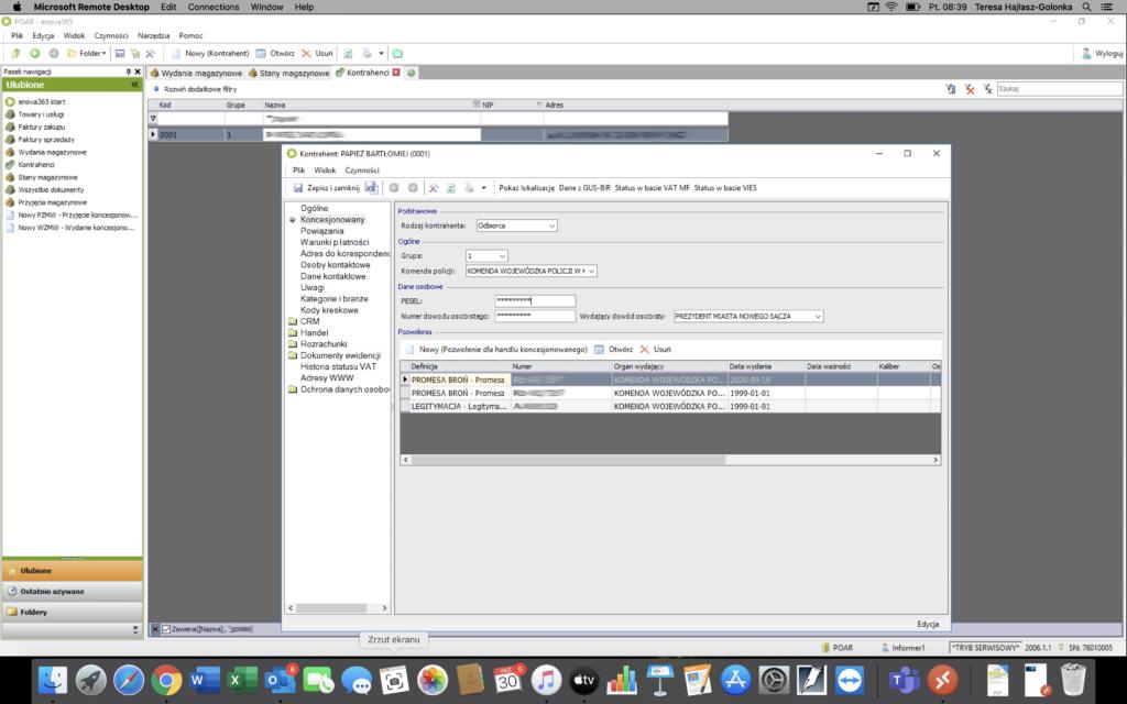 Zrzut ekranu 2020-10-30 o 08.39.13