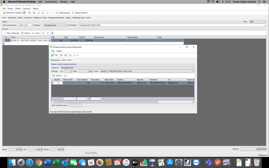 Zrzut ekranu 2020-10-30 o 12.37.04