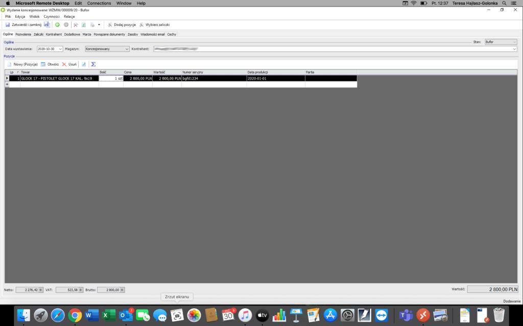 Zrzut ekranu 2020-10-30 o 12.37.37