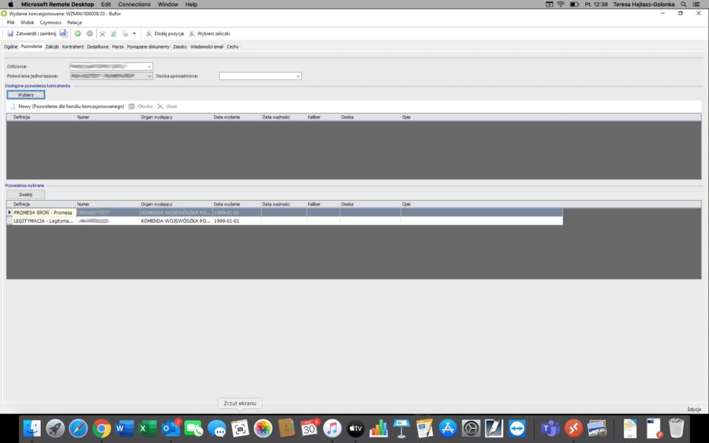 Zrzut ekranu 2020-10-30 o 12.38.16