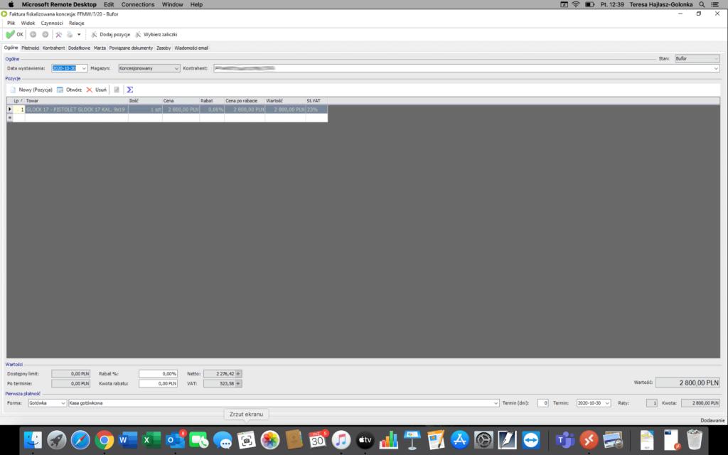 Zrzut ekranu 2020-10-30 o 12.39.07